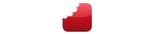 Met Chomp efficiënter zoeken naar leuke apps