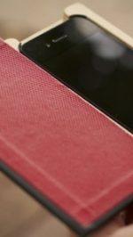 iphone-4-black-book1