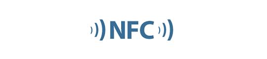 Gerucht: NFC-chip in de iPhone 5 en iPad 2