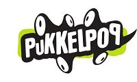 Pukkelpop en Lowlands in de App Store