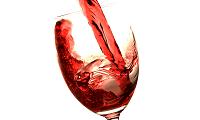 iWijnhuiszZ: Wijn bekijken, bestellen én betalen