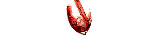 Vind de lekkerste wijnen met de Omfietswijngids 2014