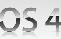 [Update] iOS 4.3 beta gepubliceerd: geen iPhone 3G-ondersteuning meer