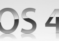 iOS 4.3 beta 3 en iOS 4.2.6 vrijgegeven