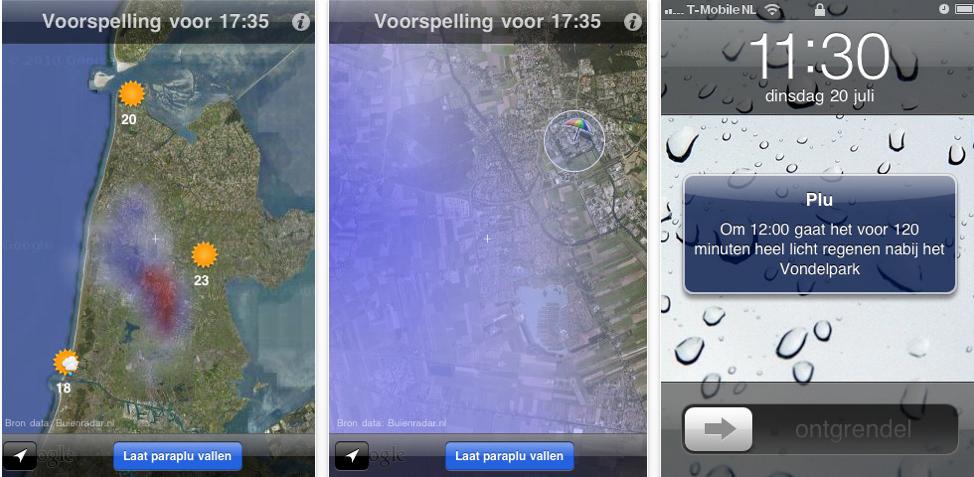 Schermafbeelding 2010 09 24 om 19.52.09 Update: Plu 1.20