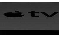 Apple TV krijgt flinke upgrade