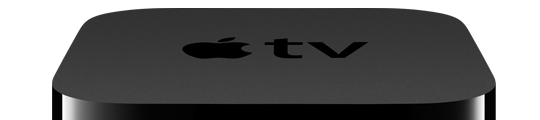 Apple TV kan gejailbreakt worden