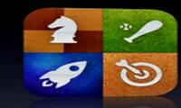 Pinball HD nu multiplayer met Game Center