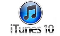 The Beatles nu te vinden in de iTunes Store