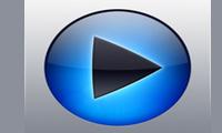 Remote geupdate: Retina scherm en Apple TV