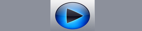 Remote update: AirPlay en internetradio