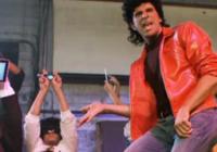 Nieuw nummer Michael Jackson alleen te beluisteren via Apple's Ping