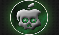 Tutorial: Jailbreaken met Greenpois0n