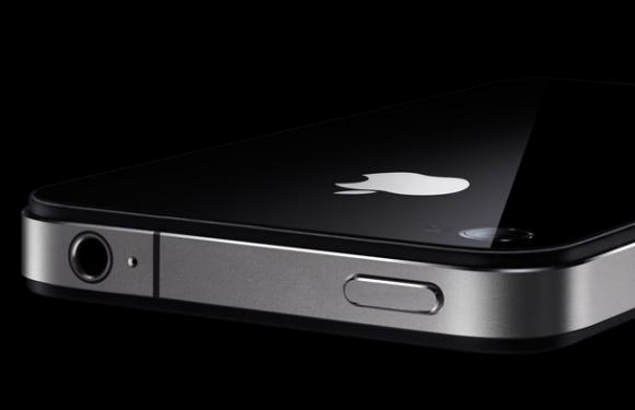 Apple werkt aan ontwikkeling eigen Simkaart