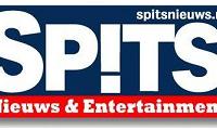 Dagblad 'Spits' verrijkt de krant met online content