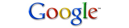 Google Instant Search nu ook op de iPhone