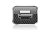 AirPrint werkend maken met simpele patch op iOS 4.2