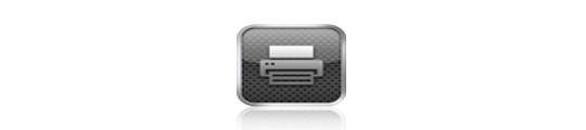 AirPrint gebruiken met iOS 4.2