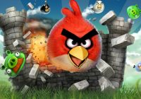 Angry Birds met varkens; Bad Piggies komt op 27 september