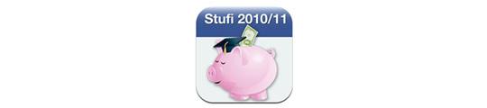 'Stufi betaaldata' weet wanneer studenten geld krijgen