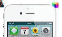 Tijdelijk gratis aangeboden iPhone apps