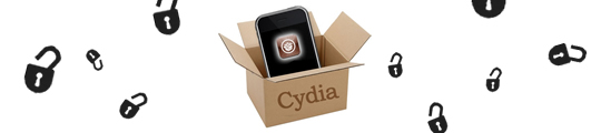 Cydia-app: iDibblr v1.9.1 (video)