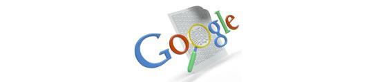 Functie 'Google Instant' wereldwijd beschikbaar