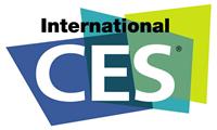 CES 2011-app maakt je wegwijs op de Consumer Electronics Show