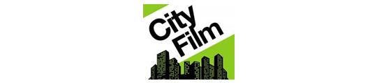 Beleef een onvergetelijke citytrip met CityFilm