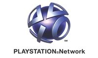 Playstation app nu te downloaden