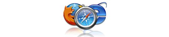 360 Web Browser doet voor slechts 0,79 euro meer dan Safari