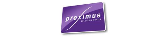 Belgische operator Proximus lanceert app om verbruik te meten
