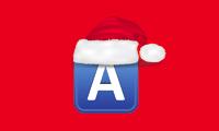 AppEvent Sneeuwhoogte '10 '11 vandaag gratis