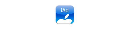 Apple brengt iAd Producer uit