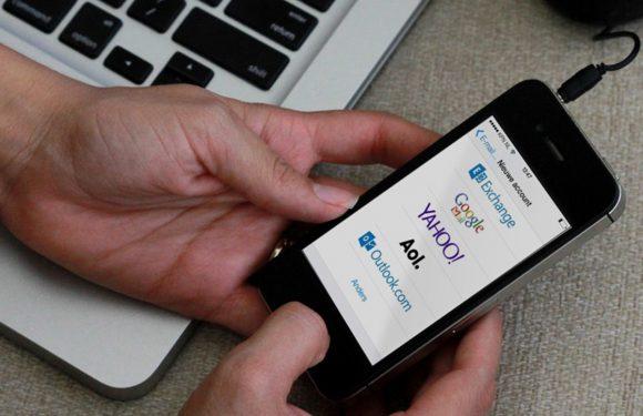 iPhoned.nl zoekt een redactionele stagiair