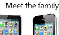 Gerucht: iPhone Nano nu wel in ontwikkeling