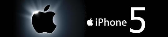 Rip-offs van iPhone 5 al te koop in China