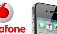 Vodafone: tweederde heeft voldoende aan 250 MB, en jij?