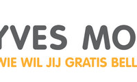 Hyves Mobile zesde iPhone 4-aanbieder