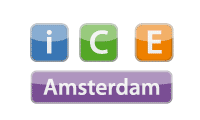 Aankondiging: iCE Amsterdam 2011