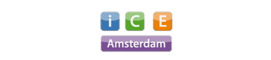 iCE Amsterdam: Chainr