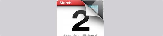 Keynote nu te bekijken op Apple.com