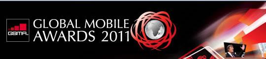 iPhone 4 wint prijs voor beste smartphone