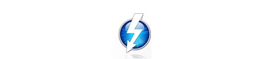Nieuwe Macbook Pro's: Thunderbolt ook voor iDevices?