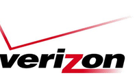 Verizon iPhone direct te jailbreaken
