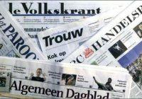 Officiële applicatie van VK.nl