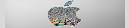 Geen iPhone 5 deze zomer op WWDC?