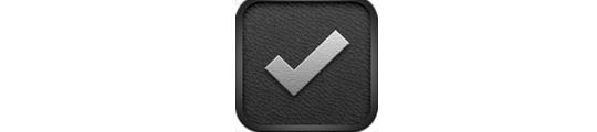 Do: Nederlandse takenmanager met Dropbox-ondersteuning
