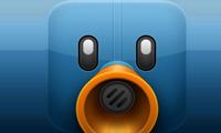 Populaire Twitter-app Tweetbot geüpdatet met handige media-timeline