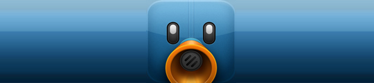 Update: Tweetbot 1.2